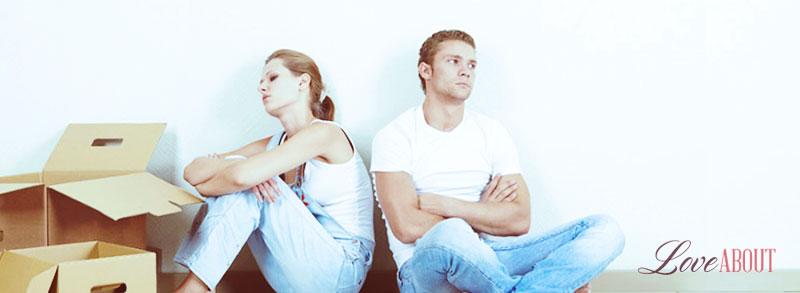 Измена  супружеская измена в семье