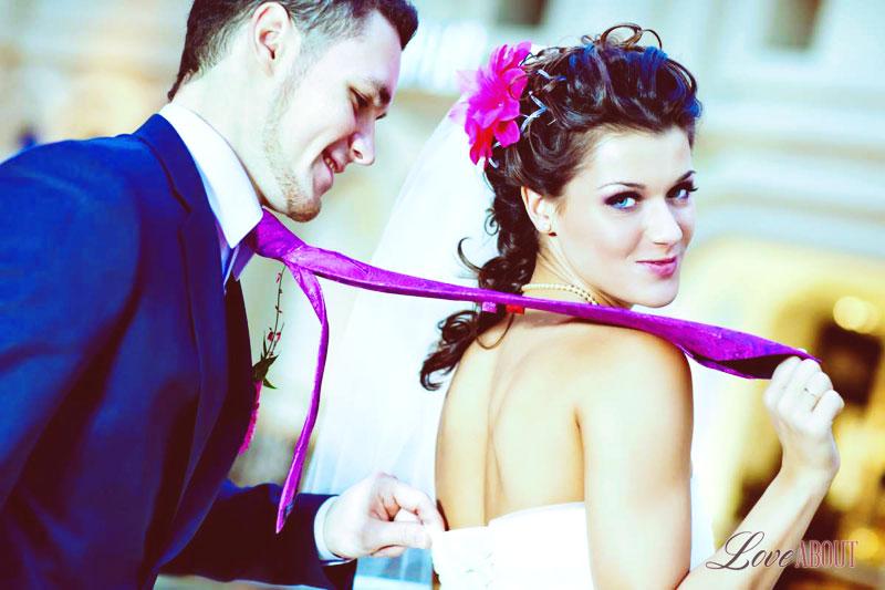 Как выйти замуж после развода: действенные способы 22-4