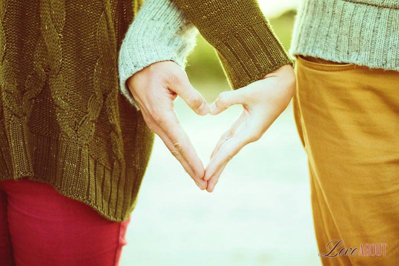 Как выйти замуж после развода: действенные способы 22-5