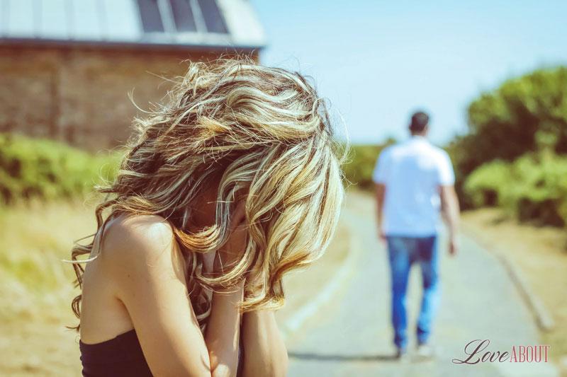 Возвращаются ли мужья после развода к бывшим женам? 26-3