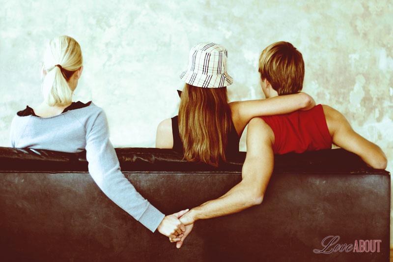 Как проверить изменяет ли муж: будь в курсе чего ожидать 4-3