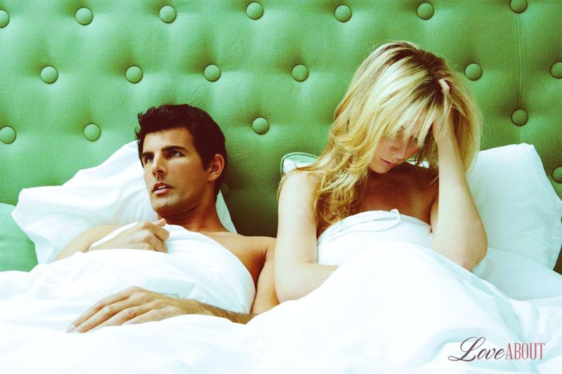 Что Делать Если Муж Изменил С Проститутками
