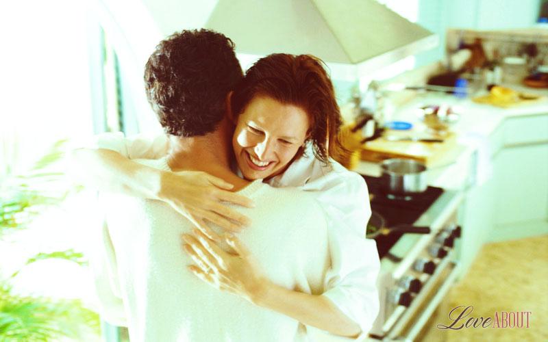 Что делать если муж изменил: советы психолога 6-4