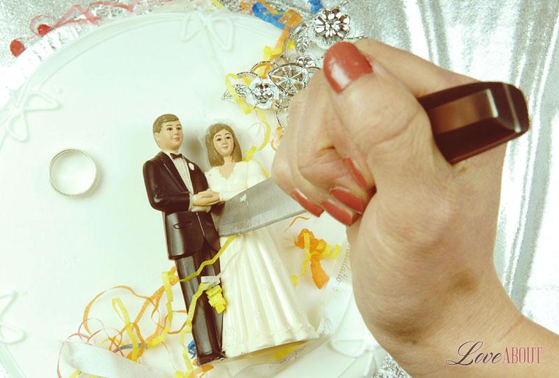Что делать если муж изменил: советы психолога 6-5