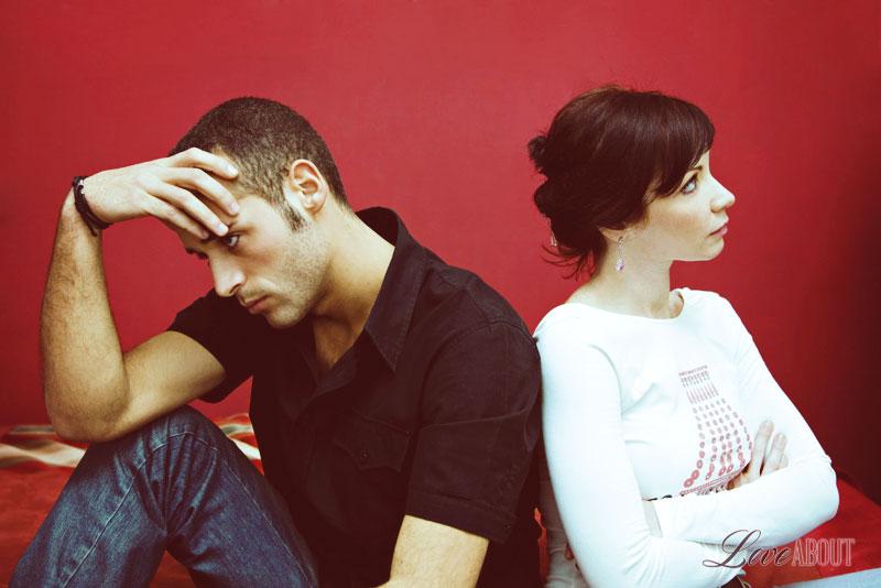 Что делать если муж изменил: советы психолога 6-6