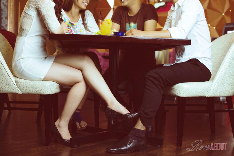 Что делать если изменила жена: советы психологов 7-6