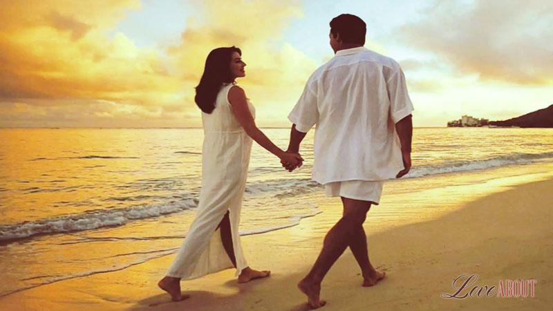Почему женщины изменяют мужьям: психология женских измен 9-6