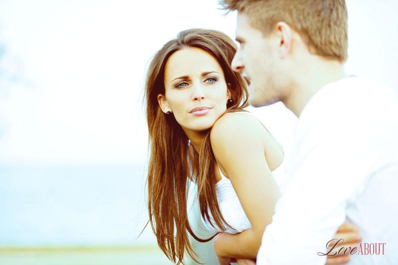 Как вернуть жену после измены: способы восстановить доверие 13-4