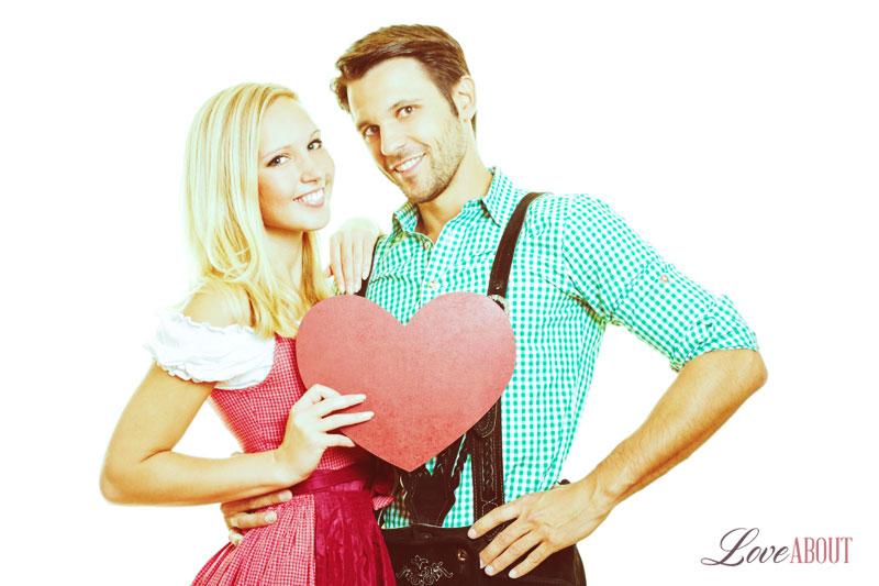 Как вернуть жену после измены: способы восстановить доверие 13-5