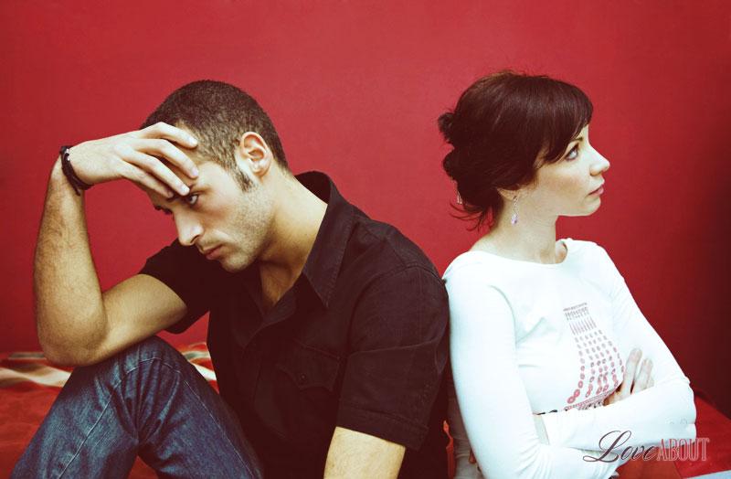 Как вернуть доверие мужа после измены: способы от психологов 14-2-1