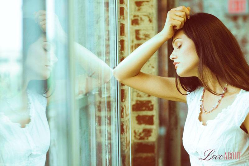 Как вернуть доверие мужа после измены: способы от психологов 14-4