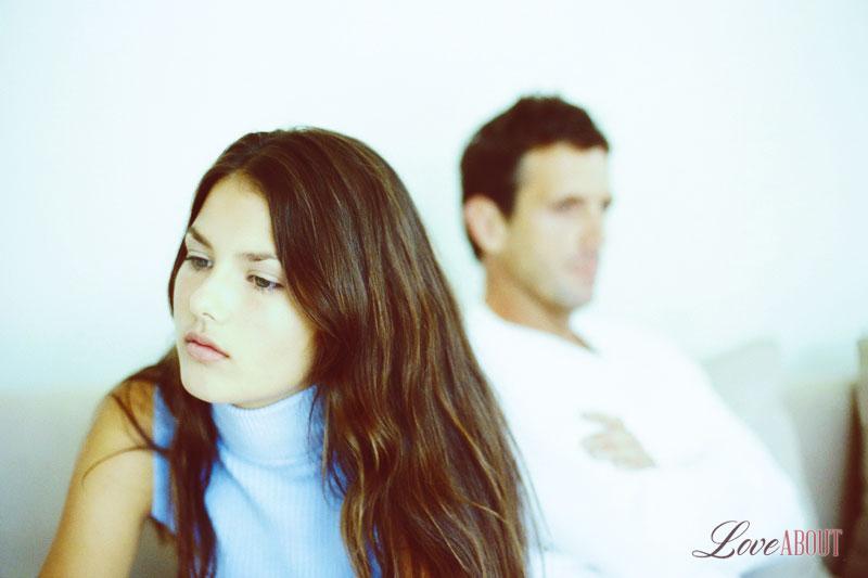 Можно ли простить измену мужа: ответ психолога 15-3