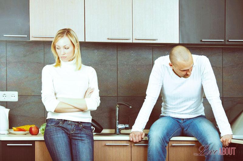 Можно ли простить измену мужа: ответ психолога 15-7