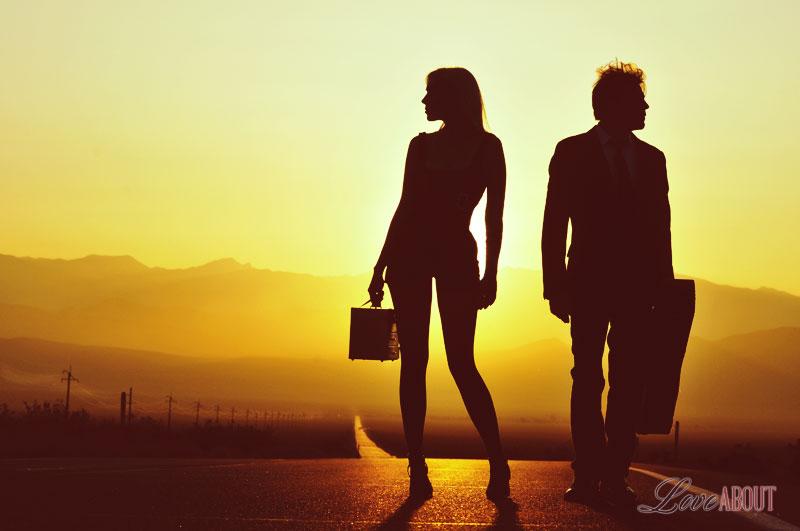 Можно ли простить измену мужа: ответ психолога 15-8