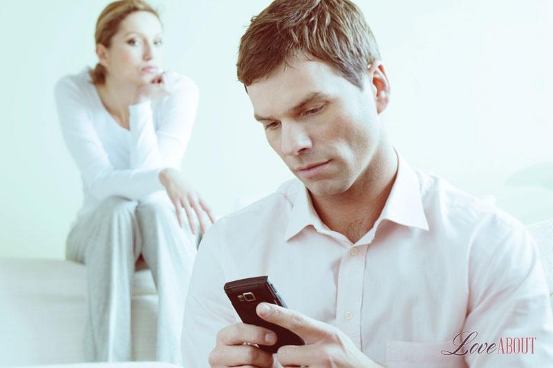 Стоит ли прощать измену жены или надо уходить? 16-4
