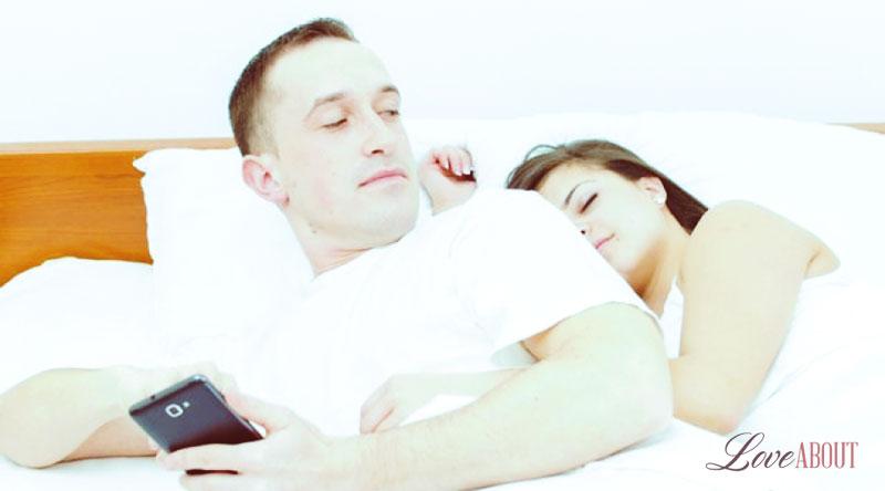 Физиологические признаки измены мужа 17-3