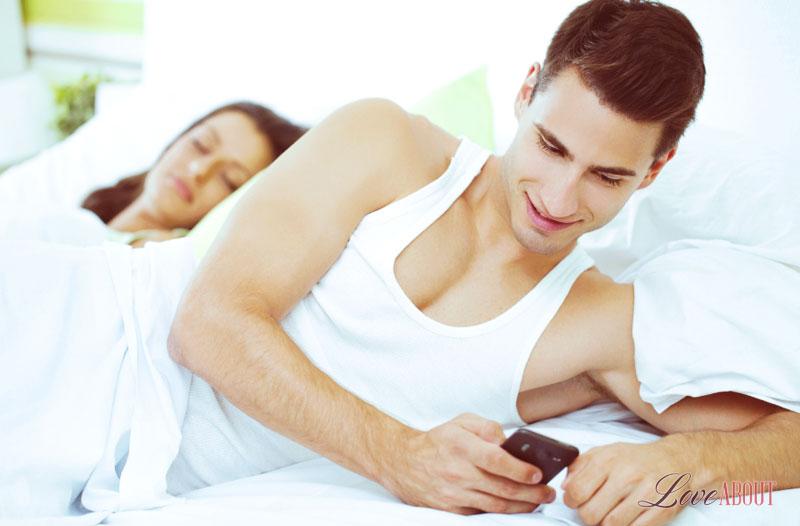скачать порно mp4, скачать порно на телефон, смотреть ...