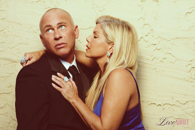 Признаки измены мужа в поведении: определение с высокой точностью 18-6