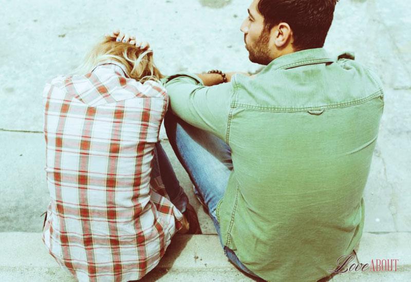 Как поймать мужа на измене: способы для всех 19-6