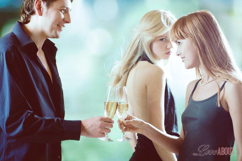 Как пережить измену любимого человека: советы психолога для восстановления 22-5