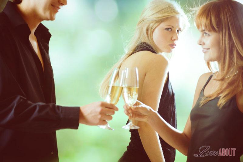 Как наказать мужа за измену: способы и методы 23-5