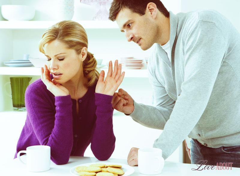 Как наказать мужа за измену: способы и методы 23-6