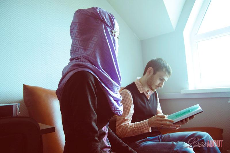 Измена мужа в исламе: чем чревата? 24-2