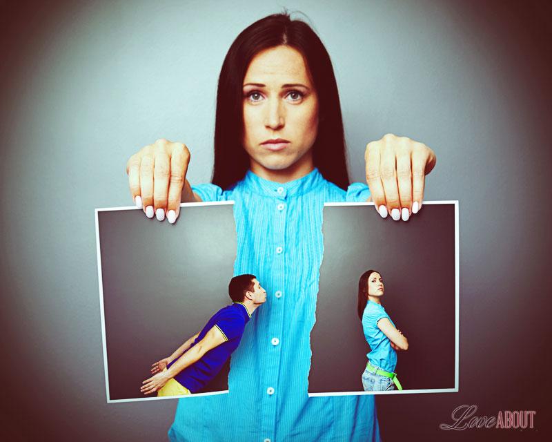 Как отомстить мужу за измену: полезные советы психологов 30-2