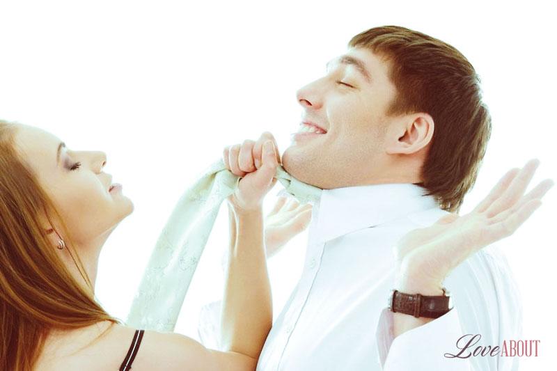 Как отомстить мужу за измену: полезные советы психологов 30-6