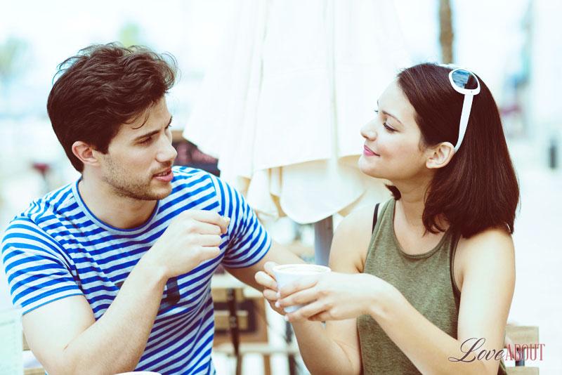 Как отомстить жене за измену: способы от психологов 31-3