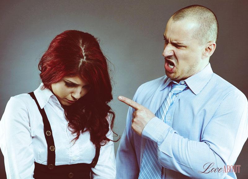 Как отомстить жене за измену: способы от психологов 31-5