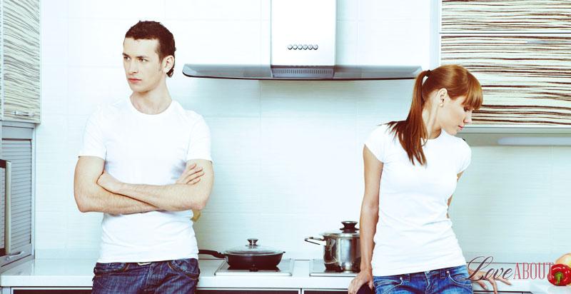 Как признаться мужу в измене и стоит ли? 32-3