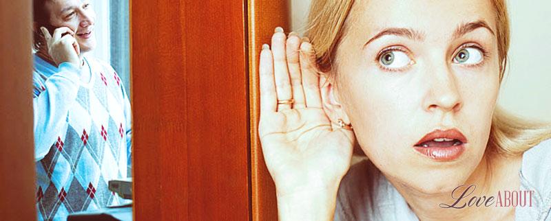 Муж изменяет но не признается: советы психолога 33-2