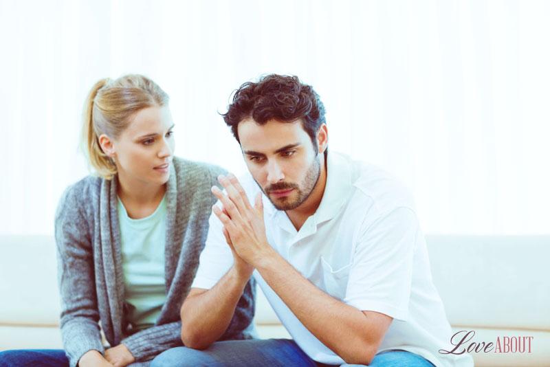 Как пережить измену жены: советы психолога для мужчин 35-3