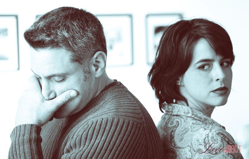 Как пережить измену жены: советы психолога для мужчин 35-6