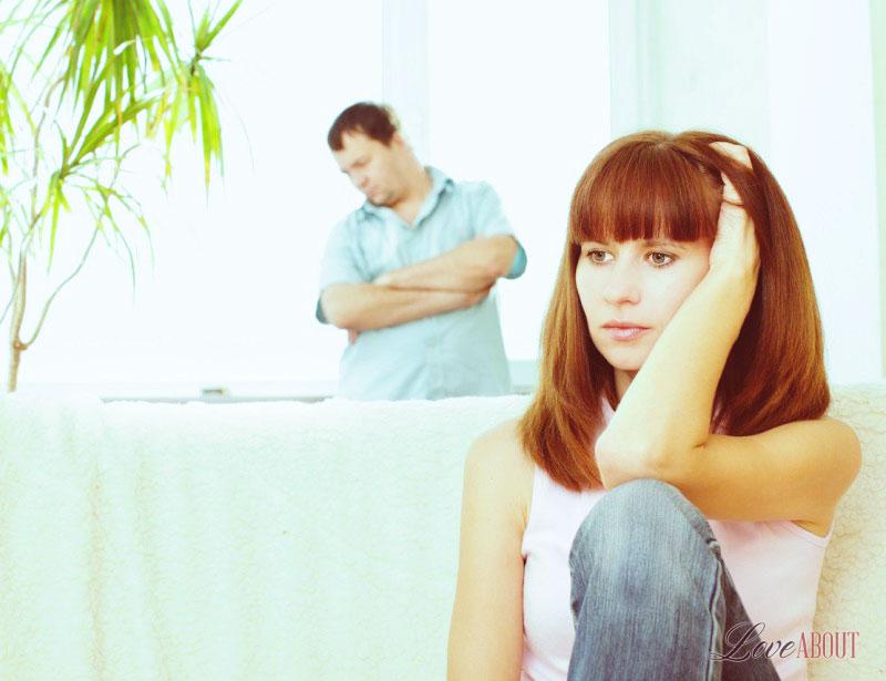 Муж изменил во время беременности: измена беременной жене, LOVEabout