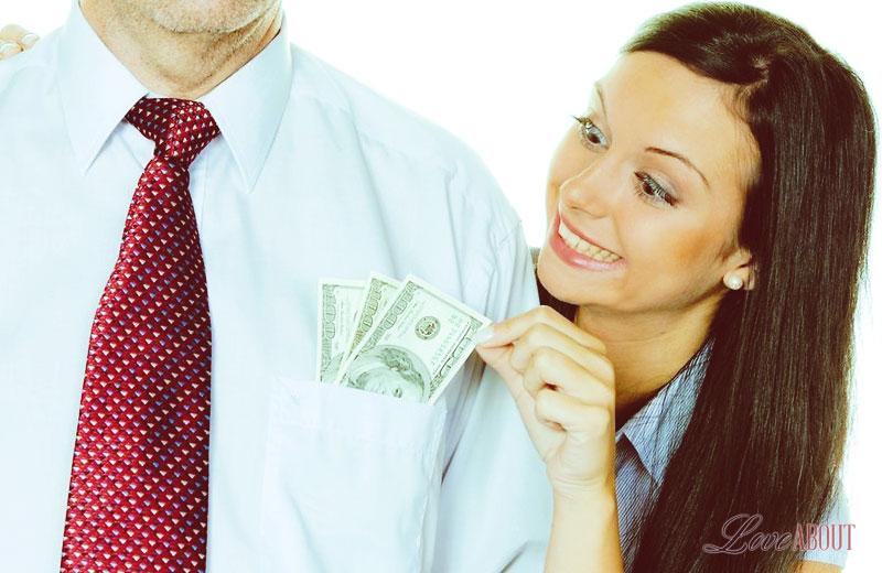Муж изменил с проституткой: как поступить? 37-3