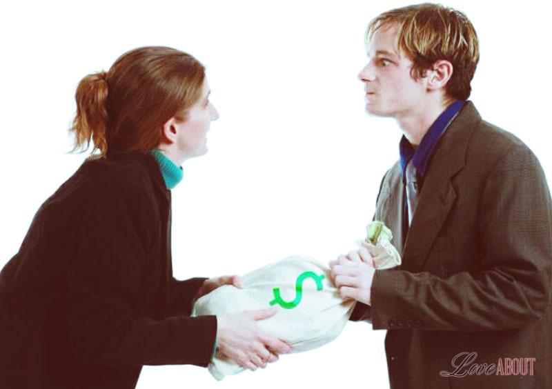 Как себя вести после измена мужа: советы психолога 41-3