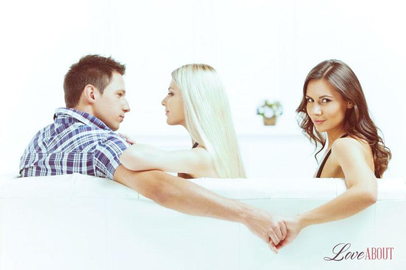 Как забыть измену мужа: советы семейного психолога 42-3