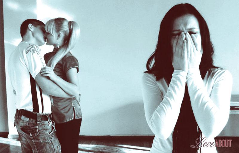 Как забыть измену мужа: советы семейного психолога 42-4