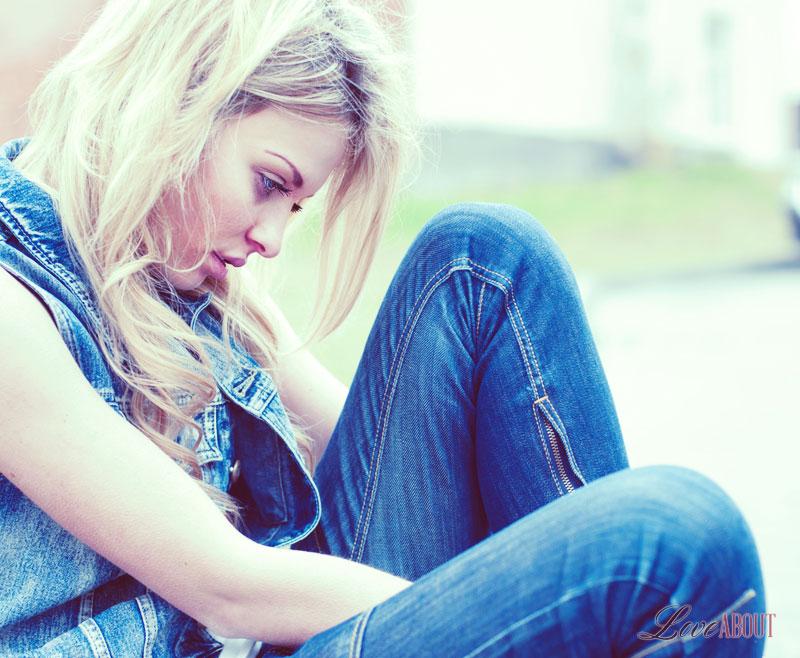 Как забыть измену мужа: советы семейного психолога 42-5
