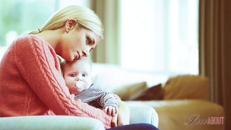Как жить после измены мужа: советы психолога 44-2
