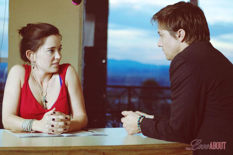 Как жить после измены мужа: советы психолога 44-3