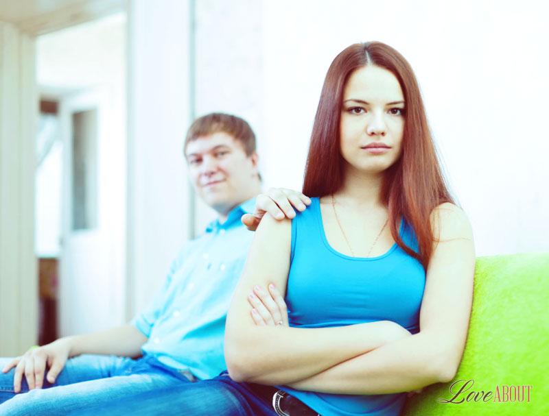 Как жить после измены мужа: советы психолога 44-5