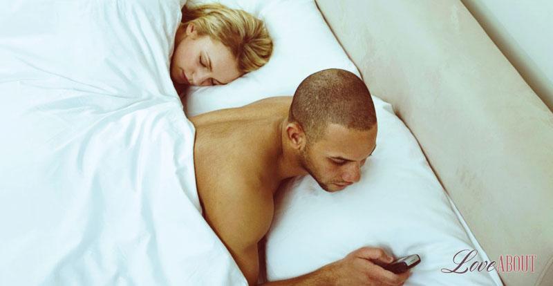 Как жить после измены мужа: советы психолога 44-6