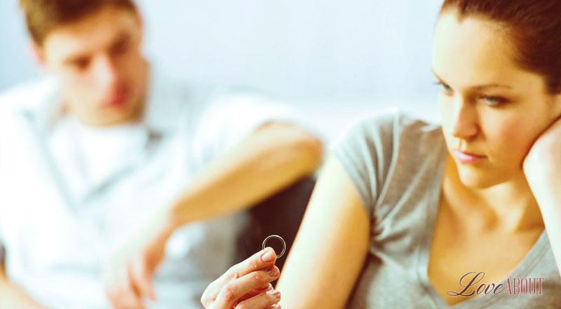 Как жить после измены мужа: советы психолога 44-7