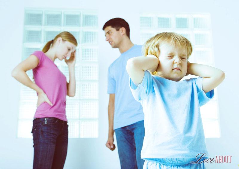 Жизнь после измены жены: как быть дальше? 45-3