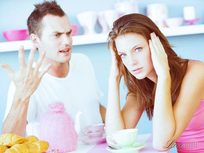 Жизнь после измены жены: как быть дальше? 45-5