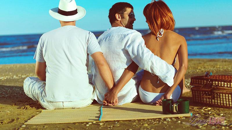 Как проверить изменяет ли жена: 5 верных признаков 47-4