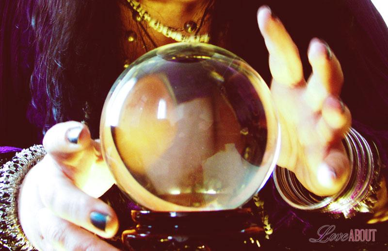 Как вернуть любимого человека на расстоянии: привороты и магия 15-3